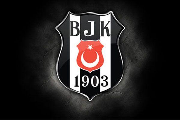 Patrick Miller Beşiktaş'ta