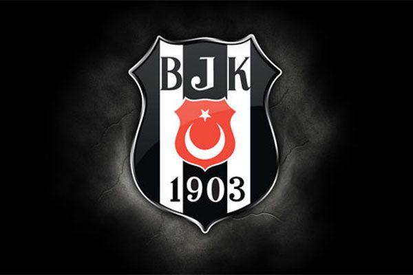 Beşiktaş'ta 3 imza birden atıldı