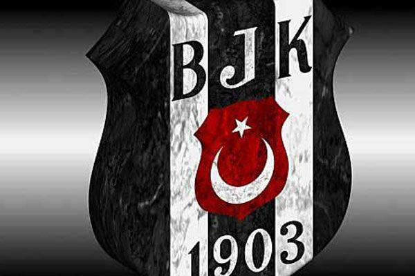 Beşiktaş'tan Demba Ba ve Sosa açıklaması