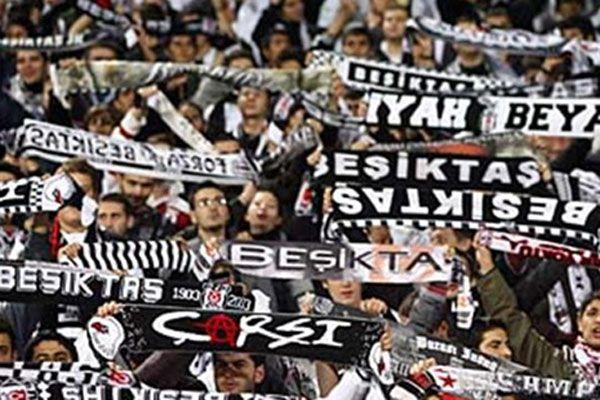 Beşiktaş-Feyenoord biletleri satışa çıkıyor