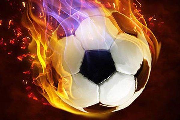 Beşiktaş, Konyaspor maçı ilk yarı geniş özeti ve ilk yarı sonucu