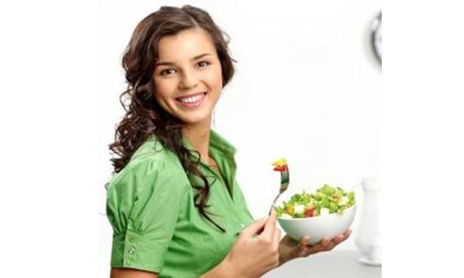 Sağlıklı sindirim için yardımcı besinler