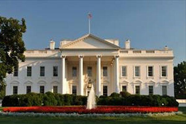 Beyaz Saray referandum sonucunu tanımadı