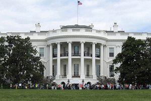 ABD, Güney Sudan'daki kırılgan durumdan kaygılı