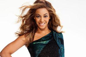 Beyonce'nin şarkı yüzünden başı belada