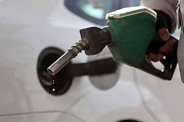 Benzine 3 kuruş zam