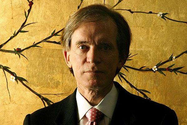Ünlü işadamı Bill Gross'un acı kaybı