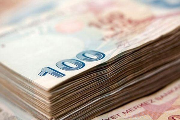 Elektrik faturalarındaki kayıp-kaçak parası geri ödenecek