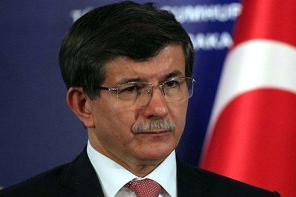 Türkiye, Bingazi'deki konsolosluğu geçici süre kapattı