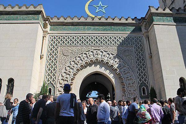 Fransa'daki Müslüman liderlerden birlik çağrısı