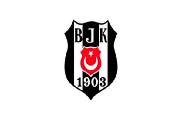 Beşiktaş'ta o isim istifa etti