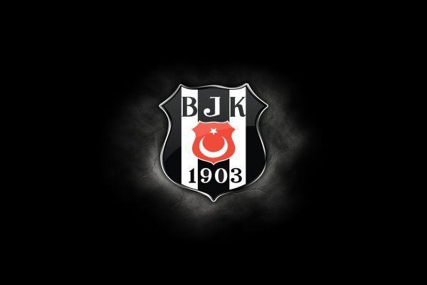Beşiktaş, Burak Kaplan'ı borsaya bildirdi