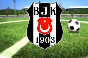 Beşiktaş, Botafogo ile görüşmelere başladı