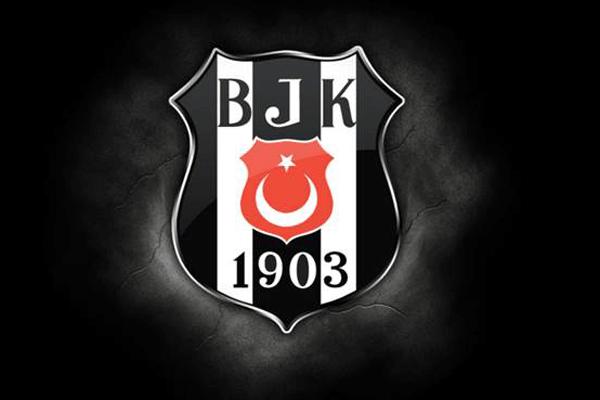 Beşiktaş'a kötü haber