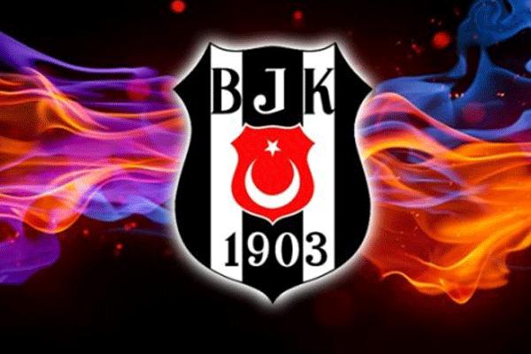 Beşiktaş'a Şampiyonlar Ligi'ne davet