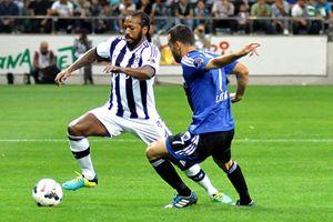 Beşiktaş Kayseri Erciyesspor - Muhtemel 11'ler
