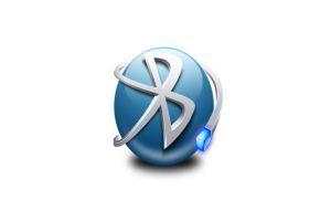 Bluetooth 4.1 geliyor