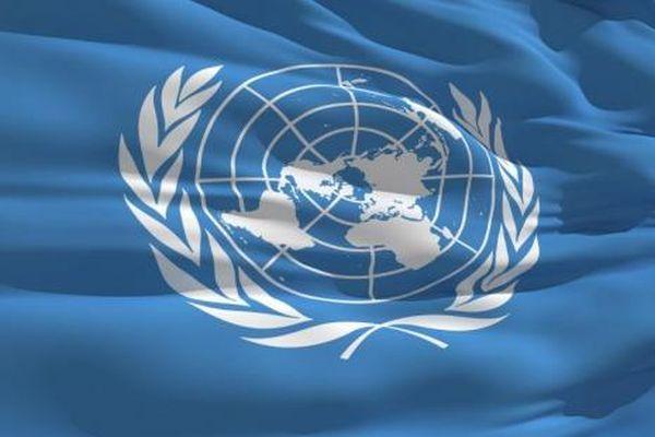 BM, 'Saldırı kabul edilemez'