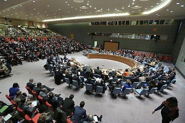 BM Filistinli tutuklular için endişe duyuyor