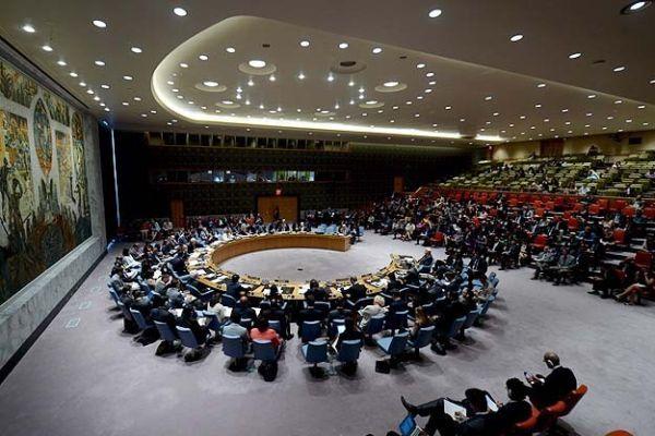BM'nin Gazze toplantısı konuşmaların ötesine geçemedi