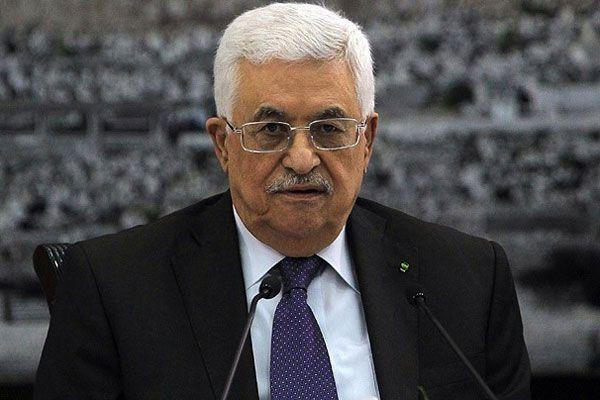 Abbas'tan BM'ye Gazze için toplanma çağrısı