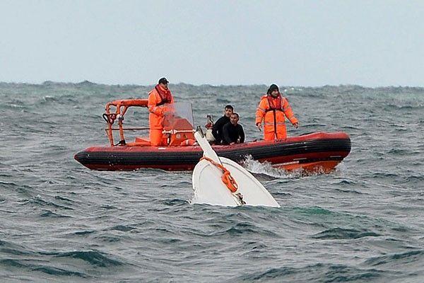 Boğaz'daki tekne kazasıyla ilgili yeni gelişme