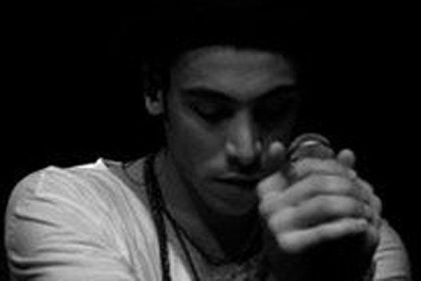 Can Bonomo konseri Soma nedeniyle iptal edildi