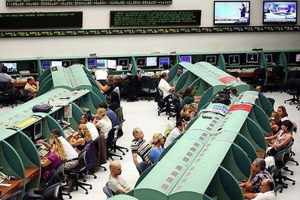 Borsa haftayı yatay seyirde tamamladı