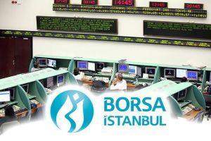 Borsa İstanbul, Karadağ Borsası'na ortak oldu