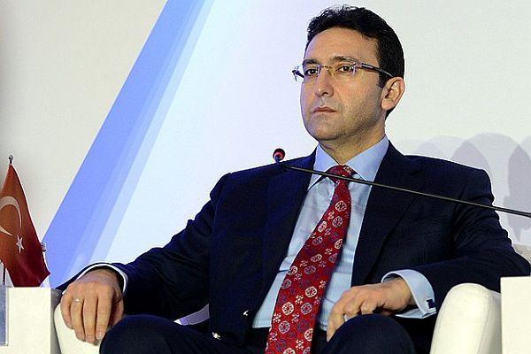 Borsa İstanbul stratejik ortaklıklar arayışında