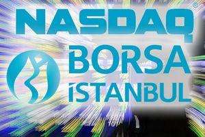 Borsa İstanbul'dan Nasdaq OMX anlaşmasına onay
