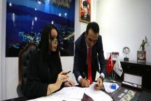 Bülent Ersoy, 1 milyon 500 bin TL değerinde iki villa aldı