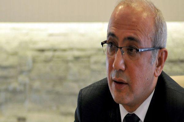'Bulgaristan ile karayolu sorunu çözüldü'