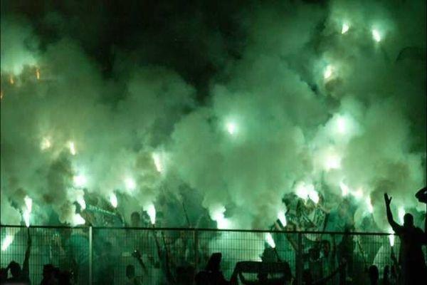 Bursaspor, cezalı olduğu maçta ceza aldı