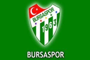 Bursaspor'da transfer harekatı başladı