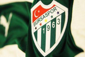 Bursa'da derbi heyecanı