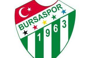 Murat Yıldırım, Kayseri Erciyesspor'a kiralandı