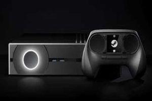 Xbox One ve PS4'e rakip geliyor