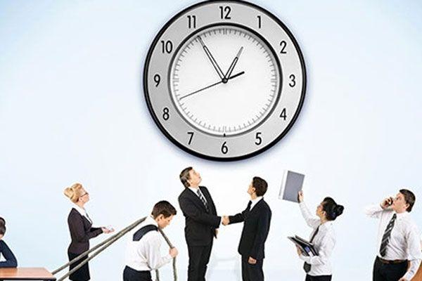 Çalışanlar dikkat, çalışma saatlerine yeni düzenleme geliyor