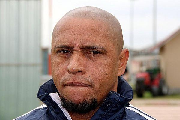 Roberto Carlos'a teklif yağıyor