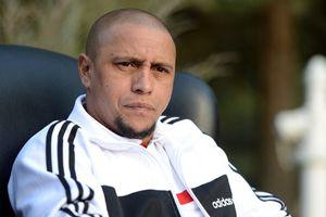 Carlos, 'Futbolculuk günlerimi özlüyorum'