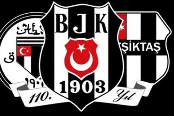 CAS'ın kararı Beşiktaş'a ulaştı