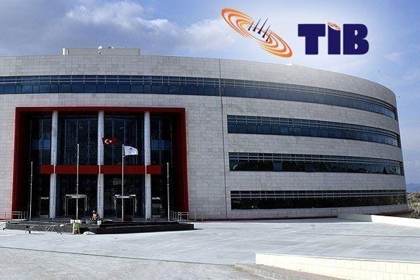 Cumhuriyet Başsavcılığı TİB iddiaları için soruşturma başlattı