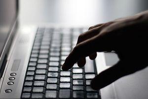 NSA, 100 bin bilgisayara casus yazılım yüklemiş