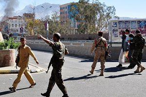 Yemen'de aşiret mensuplarıyla Husiler arasında çatışma