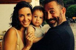 Erol Köse, Cem Yılmaz'ın boşandığını iddia etti