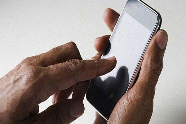 Cep telefonu kullanıcıları bu habere dikkat! 1 Temmuz'da yürürlüğe giriyor