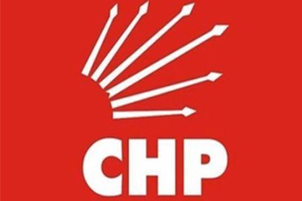 CHP'lileri şoke eden mesaj
