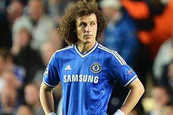 PSG atağa geçti, Chelsea'nin yıldızını alıyorlar