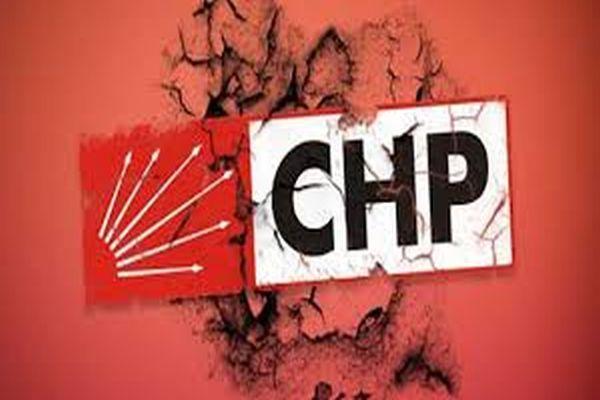 CHP'den AK Parti'ye dev katılım